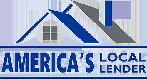 America's Local Lender